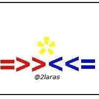 라라 Y./ Lara P.Y. | Social Profile