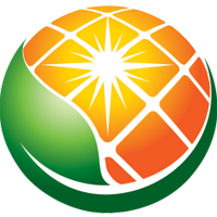 Ecolibrium Solar | Social Profile
