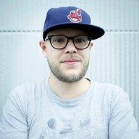 Christian Møller | Social Profile