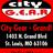 @CityGearGrand