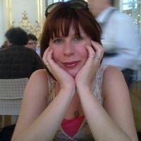 Nathalie G   Social Profile