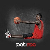 Pat The Roc | Social Profile