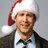 ChristmasMovieFacts