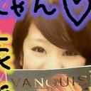 にゃあ (@0118myunhen) Twitter
