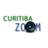 @CuritibaZoom