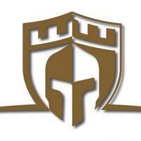 Battle Castle | Social Profile