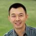 zhaoyitian's Twitter Profile Picture