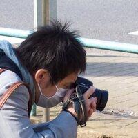 Ryosuke Komatsu   Social Profile