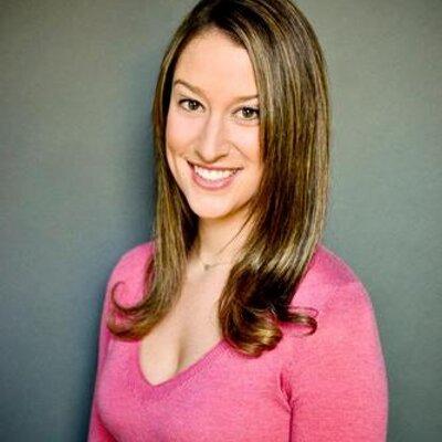 Shannon Pritchett | Social Profile