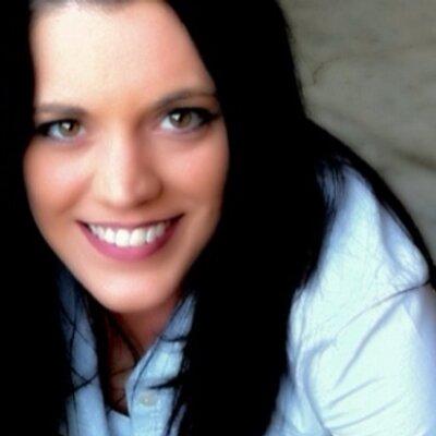 Mary Beth Wylie | Social Profile