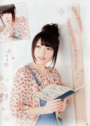 花澤香菜の画像 p1_9