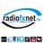 RadioFXnet