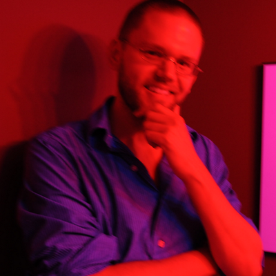 Greg Gabelmann   Social Profile