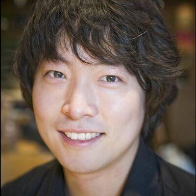 마채현 | Social Profile