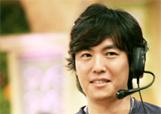 Jiwon Lee / 이지원 Social Profile