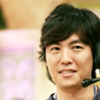 Jiwon Lee / 이지원PD | Social Profile