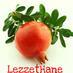 LezzetHane's Twitter Profile Picture