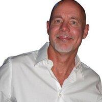 Dr. Robert Glover | Social Profile