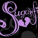Sugarfix Clothing (@Sugarfix__) Twitter