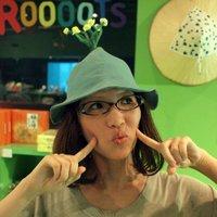 Sachie Takahashi | Social Profile