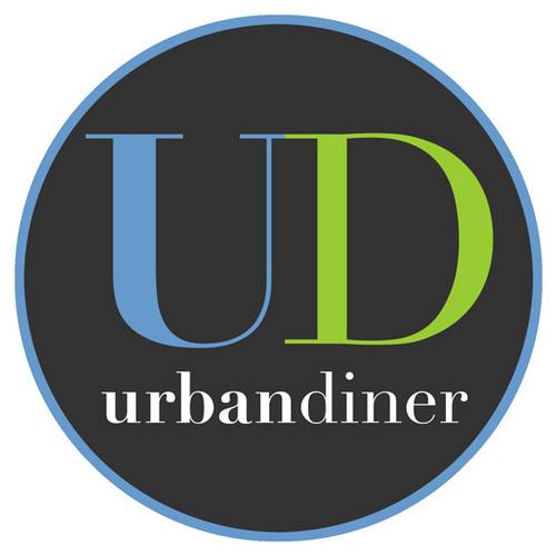 UrbanDiner Social Profile
