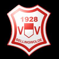 VVBellingwolde