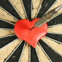Love Darts  | Social Profile