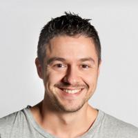 Julio E. Peironcely | Social Profile