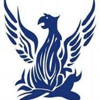 University Blues FC | Social Profile