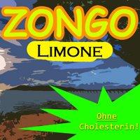 ZONGO_Limone
