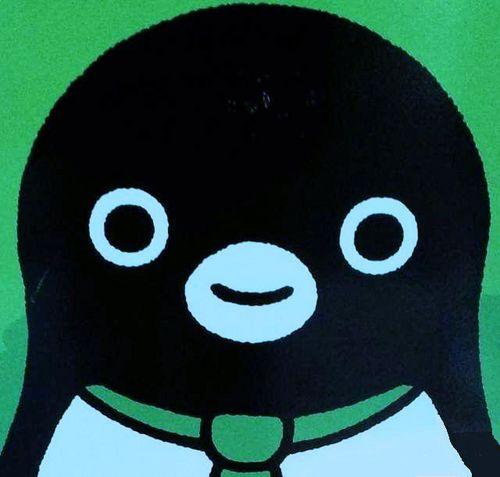 はっちゃん(Hachi)