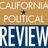 CA Political Review
