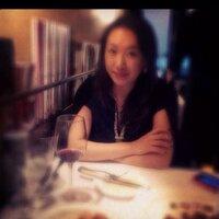 E Noch Han | Social Profile
