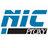 nicproxy.com Icon