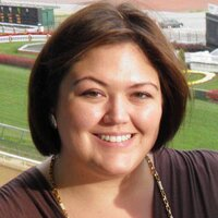 Emily Sandford | Social Profile
