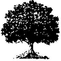 Black Oak Group | Social Profile