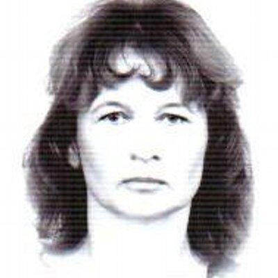 Olga Kosova (@iridaraduga)
