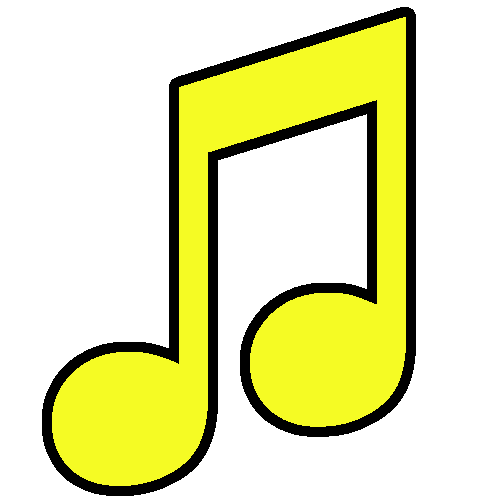 @music Social Profile