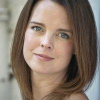 Paula Preston | Social Profile