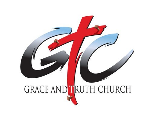 Grace Bible Church Arroyo Grande