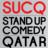 @SUCQatar