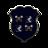 HenrysonBalogun profile