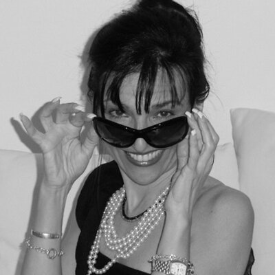 Carolyn Attal | Social Profile