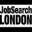 @jobsearchlondon