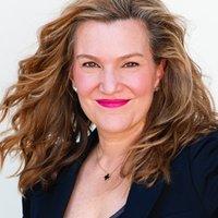 Krista Smith | Social Profile