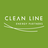 @CleanLineEnergy
