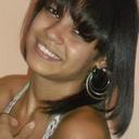 Ana Claudia Assis (@_AnaClaudia) Twitter