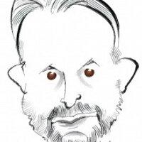 Milton Mueller | Social Profile