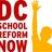 dcschoolreform profile