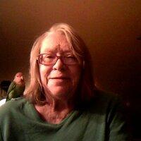 Melody Schafer | Social Profile